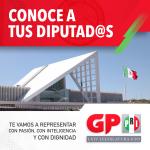 GPPRI banner